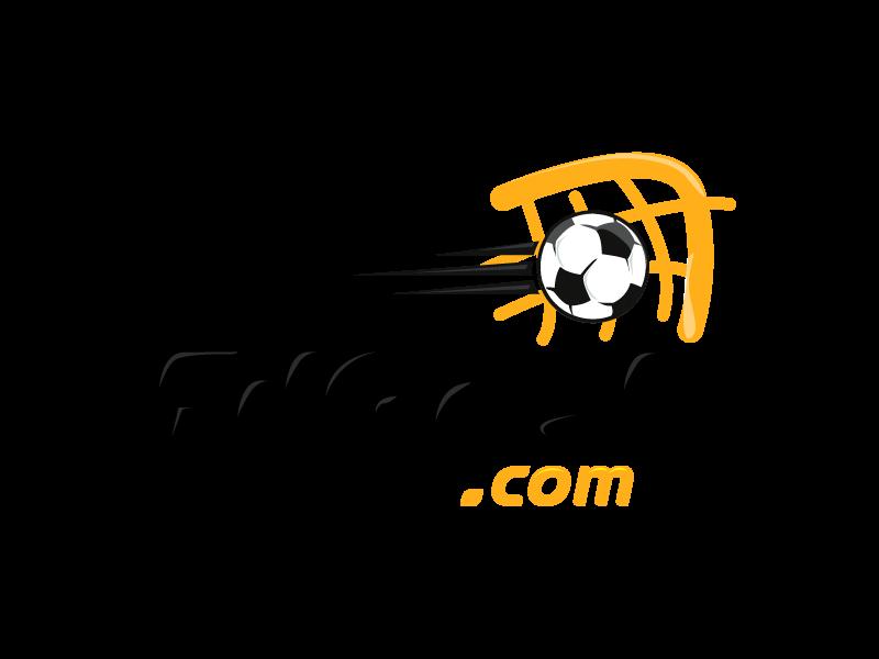 FilGoal   فى الجول   الموقع الرياضى الرائد فى مصر و الوطن العربى